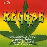 Reggae - Black Uhuru, Sly & Robbie a.o.