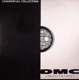 Remix Culture 7/92 - Kris Kross, Kym Sims, Squeeze, Dina Carroll
