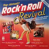 Rock'n Roll Revival - Rock'n Roll Revival