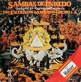 Samba Grupo 1A