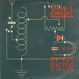 Short Circuit Live At The Electric Circus - The Fall, Buzzcocks, Joy Division a.o.