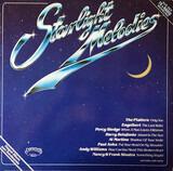 Starlight Melodies - The Platters, Engelbert, a. o.