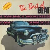 The Best of Beat - The Monkees, The Everly Brothers, Mud a.o.