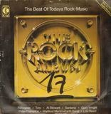 The Best Of Today's Rock-Music - Toto, Santana a.o.