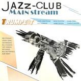 Trumpet - Louis Armstrong / Roy Eldridge a.o.