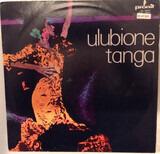 Ulubione Tanga - Rodriguez, M. Kosicki a.o.
