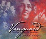 Vanguard Collector's Edition - Count Basie / Joan Baez a.o.