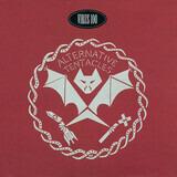 Virus 100 - Didjits; Evan Johns & his H-Bombs; a.O.