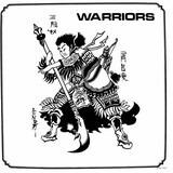 Warriors - Various