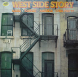 West Side Story - Various