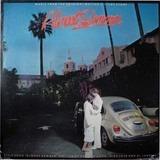 Almost Summer - Brian Wilson, Mike Love, Jardine