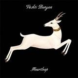 Heartleap - Vashti Bunyan