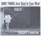 Some Things Just Stick In Your Mind - Vashti Bunyan