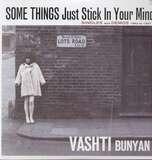 Vashti Bunyan