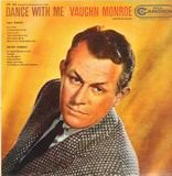 Vaughn Monroe & His Orchestra