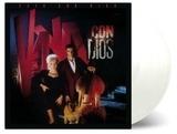Vaya Con Dios (ltd transparent Vinyl) - Vaya Con Dios