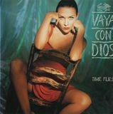 Time Flies - Vaya Con Dios