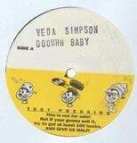 Veda Simpson