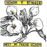 Venom P. Stinger