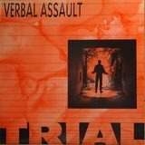 Verbal Assault