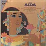 Aida (Riccardo Muti, Caballé, Domingo) - Verdi