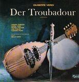 Der Troubadour - Konzertfassung (Nello Santi) - Verdi/ Nello Santi