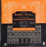 La Forza del Destino (Highlights) - Verdi