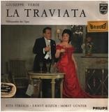 La Traviata (Highlights) - Verdi