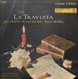 La Traviata (Fernando Previtali) - Verdi