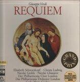 Requiem (Carlo Maria Giulini) - Verdi