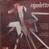 Rigoletto (Rivoli) - Verdi