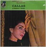 Rigoletto (Callas, Di Stefano, Gobbi) - Verdi