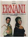 ERNANI - Verdi