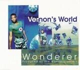 Wonderer - Vernon