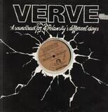 A Soundtrack For 4 Polansky's Different Days - Verve