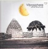 Vibrasphere