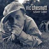 Silver Lake (2lp) - Vic Chesnutt