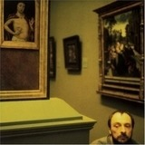 At the Cut - Vic Chesnutt