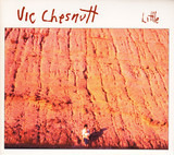 Little - Vic Chesnutt