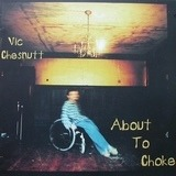 About to Choke - Vic Chesnutt