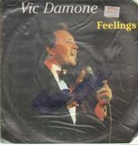 Feelings - Vic Damone