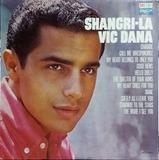 Vic Dana