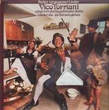 Vico Torriani Singt Mit Den Geschwistern Seitz Lieder Die Zu Herzen Gehen - Vico Torriani , Geschwister Seitz
