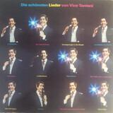 Die Schönsten Lieder Von Vico Torriani - Vico Torriani