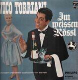 Im weissen Rössl - Vico Torriani