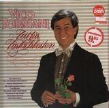 Zeit Für Zärtlichkeiten - Vico Torriani