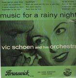 Vic Schoen
