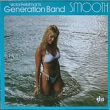 Victor Feldman's Generation Band