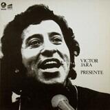 Presente Vol. 2 - Victor Jara