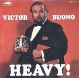 Victor Buono